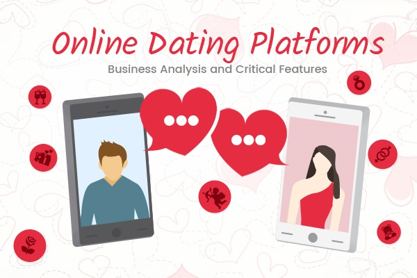 How convenient it's to use Dating Website